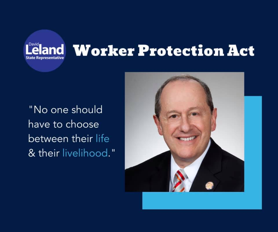 Worker Protection Act